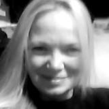 Debra from Sacramento | Woman | 54 years old | Taurus