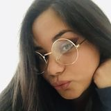 Emi from Garden Grove | Woman | 22 years old | Pisces