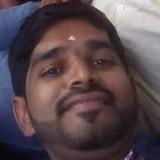 Kumar from Tirur | Man | 31 years old | Virgo