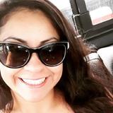 Heartbeat from Elk Grove | Woman | 32 years old | Sagittarius