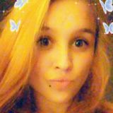 Lizzie from Waskom   Woman   23 years old   Libra