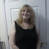 Sleeping Beauty from Anniston | Woman | 68 years old | Virgo