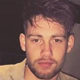 Itsben from Hemel Hempstead | Man | 29 years old | Cancer