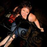 Glynda from Cove | Woman | 25 years old | Gemini