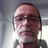 Joedirt from Little Rock | Man | 54 years old | Aries