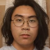 Samk from Klamath Falls | Man | 19 years old | Scorpio