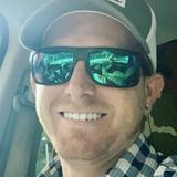Josh from Deltona | Man | 27 years old | Sagittarius