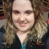 Sammiepoo from Cookeville   Woman   31 years old   Cancer