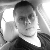 Sweez from Utica | Man | 36 years old | Libra