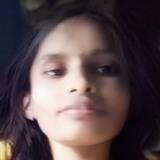 Priya from Bellampalli | Woman | 29 years old | Scorpio