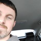 Conleydadbk from Broseley | Man | 33 years old | Aquarius
