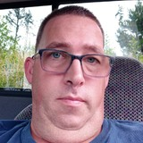 Tonytazmanzy from Port Orchard   Man   43 years old   Cancer