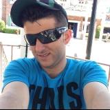 Diogo from Burlington | Man | 36 years old | Virgo