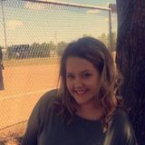 Rachelleigh from Hays | Woman | 22 years old | Leo