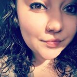 Mercedes from Hillsboro | Woman | 24 years old | Pisces