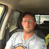Timmy from Bancroft | Man | 32 years old | Cancer