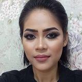 Chacha from Riyadh   Woman   30 years old   Aries