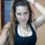 Djluna from Los Palacios y Villafranca | Woman | 31 years old | Scorpio