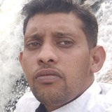 Syedirfan from Ramanagaram | Man | 25 years old | Taurus