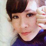 Linda from Teluknaga | Woman | 37 years old | Virgo