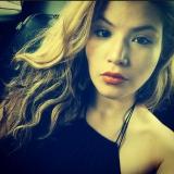 Gen from Bogota | Woman | 30 years old | Aquarius
