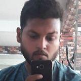 Sam from Chittaurgarh | Man | 29 years old | Leo