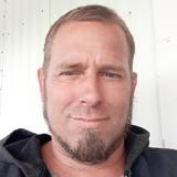 Seamonkey from Williams Lake   Man   45 years old   Scorpio