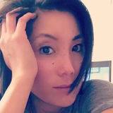 Cesca from Grand Rapids | Woman | 39 years old | Leo