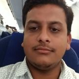 Chirag from Bharatpur | Man | 29 years old | Aries