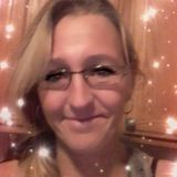Jackie from Spokane   Woman   37 years old   Sagittarius