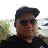 Chino from Vernon   Man   50 years old   Taurus