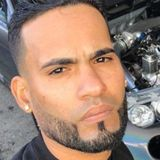 Alfredo from Humacao | Man | 36 years old | Sagittarius