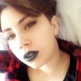 Sophirose from Shawnee | Woman | 21 years old | Virgo