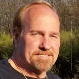 Pat from Columbus   Man   59 years old   Aquarius