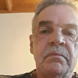 Comanchw2 from Melbourne | Man | 56 years old | Gemini