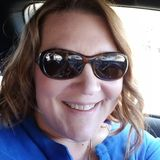 curvy women in Arkansas #4