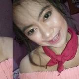 Icha from Surabaya | Woman | 23 years old | Leo