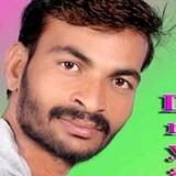 Dnyaneshwar from Jalna | Man | 35 years old | Taurus