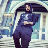 Saksham from Queanbeyan | Man | 34 years old | Virgo