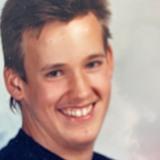 Jimmy from Toronto | Man | 46 years old | Gemini