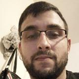 Berrystranger from Leeds   Man   33 years old   Taurus