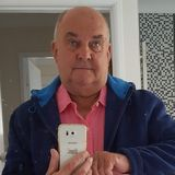 Chickmagnic from Penrith | Man | 57 years old | Pisces