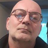 Gurke from Zwickau   Man   58 years old   Taurus