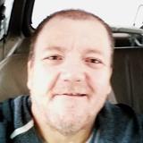 Codoggie from Tooele   Man   47 years old   Sagittarius