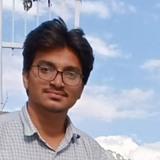 Ankushsharma from Rupnagar | Man | 30 years old | Libra