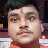 Shashank from Gorakhpur | Man | 22 years old | Capricorn