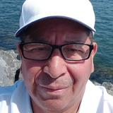 Santiagorroj1L from Minneapolis | Man | 57 years old | Virgo