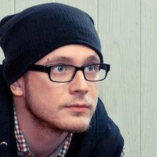 Alexshoub looking someone in Belarus #2