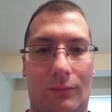 Ron from Brockton | Man | 34 years old | Taurus