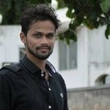 Shubh from Jagdalpur   Man   26 years old   Gemini